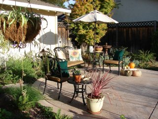 front_patio