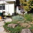front-patioside