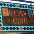 hillside-club-1-of-12-2