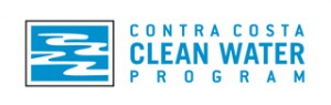 Contra Costa Clean Water Program